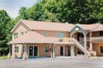 Fairmont West Virginia Hotels - Days Inn By Wyndham Fairmont