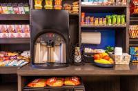 Candlewood Suites Albuquerque Image