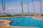 Wailea Hawaii Hotels - Wailea Ekahi Village, A Destination Residence
