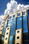 Jubail Industrial City Saudi Arabia Hotels - Golden Tulip - Al Jubail