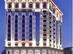 Madinah Saudi Arabia Hotels - Meshal Madina Hotel 2