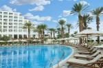 Ein Bokek Israel Hotels - Isrotel Dead Sea Hotel