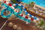 Tiberias Israel Hotels - Leonardo Club Tiberias - All Inclusive