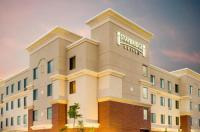 Staybridge Suites Denver - Stapleton Image