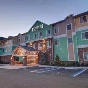 Staybridge Suites -Lakeland West