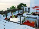 Tunis Tunisia Hotels - Radisson Blu Resort & Thalasso Hammamet