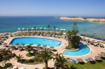 Monastir Tunisia Hotels - Regency Hotel & Spa