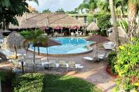 Gulfcoast Inn Naples Image