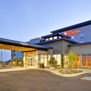 Club Red Tempe Hotels - Hilton Garden Inn By Hilton Phoenix/Tempe Asu Area Az