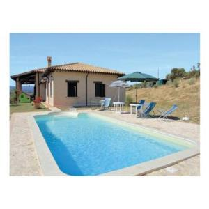 Book Now Holiday home Monteleone Sabino Viaro (Poggio Moiano, Italy). Rooms Available for all budgets. Holiday home Monteleone Sabino Viaro is a holiday home is situated in Poggio Moiano and is 49 km from Rome. The unit is 30 km from Tivoli. Free WiFi is featured throughout the