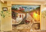 San Salvador El Salvador Hotels - Hotel Tazumal House