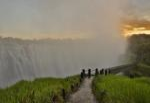 Livingstone Zambia Hotels - Royal Livingstone Hotel By Anantara