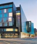 South Glasgow United Kingdom Hotels - Radisson Blu Hotel, Glasgow