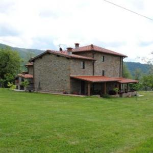 Book Now Podere Corbolina (Castelfranco di Sopra, Italy). Rooms Available for all budgets. Enjoying spectacular full views of the Tuscan countryside this stone-made house is located on the hills 3 km from Castelfranco di Sopra. Podere Corbolina features a vast garde