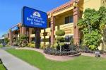 Fontana California Hotels - Americas Best Value Inn & Suites - Fontana