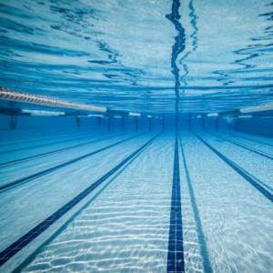 Hotels near Virginia Theatre - Hyatt Place Champaign