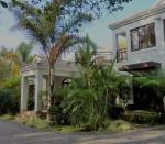 George South Africa Hotels - Cherry Berry Guest House