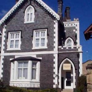 Park House Guest House