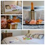 Brugge Belgium Hotels - The White Queen B&B