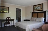 Coquitlam Sleepy Lodge Image