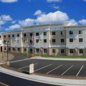 Win-River Resort and Casino