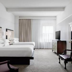 Hotels near 20 Monroe Live - Amway Grand Plaza Hotel Curio Collection by Hilton