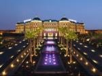 Ismailia Egypt Hotels - Royal Maxim Palace Kempinski Cairo