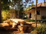 Chonburi Thailand Hotels - Greenhill Resort Muaklek