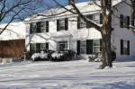 Mount Sunapee New Hampshire Hotels - Colby Hill Inn