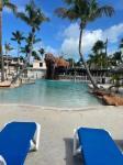 Islamorada Florida Hotels - Coconut Cove Resort & Marina