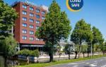 Ijmuiden Netherlands Hotels - Bastion Hotel Haarlem Velsen