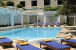 Athens Greece Hotels - Royal Olympic Hotel