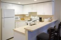 Candlewood Suites Montreal Centre-Ville Image