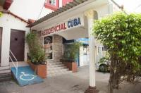 Residencial Turistico Cuba