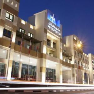 Affordable Dubai Hotels Deals At The 1 Affordable Hotel In Dubai United Arab Emirates