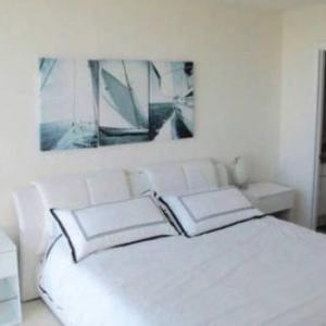 Book Now LUXURY! MIAMI CONDO (Miami, United States). Rooms Available for all budgets.
