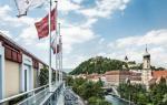 Graz Austria Hotels - Hotel Weitzer Graz