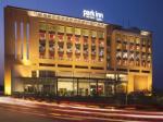 Alwar India Hotels - Park Inn By Radisson Gurgaon Bilaspur