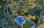 Cordoba Mexico Hotels - Comfort Inn Córdoba