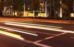 Delft Netherlands Hotels - Best Western Plus Grand Winston