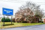 Lititz Pennsylvania Hotels - Rodeway Inn Akron