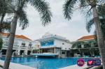 Solo City Indonesia Hotels - Adhiwangsa Hotel And Convention Hall