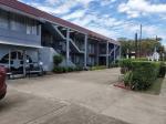 Ascot Australia Hotels - Airway Motel