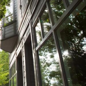 Hotels near Beringer Vineyards - Wydown Hotel