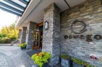 Oswego Hotel Image