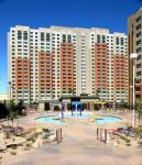 Primm Nevada Hotels - The Grandview At Las Vegas