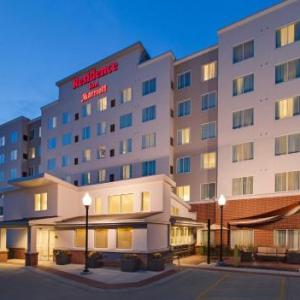 Residence Inn Chicago Wilmette/Skokie