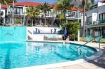 Terrigal Australia Hotels - Terrigal Pacific Coastal Retreat