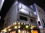 Patong Beach Thailand Hotels - Mbed Phuket