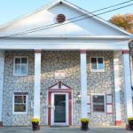 Redfox Motel